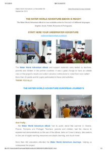 thumbnail of WWA_4th newsletter_ENG