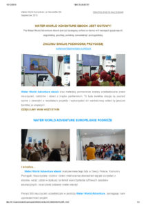 thumbnail of WWA_4th newsletter_PL