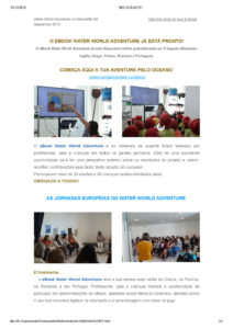 thumbnail of WWA_4th newsletter_PT